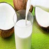 Coconut oil coconut milk coconut fruits Manufacturer