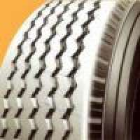 Truck and bus radial tyres tbr Manufacturer