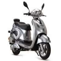 electric scooterYMLY Manufacturer