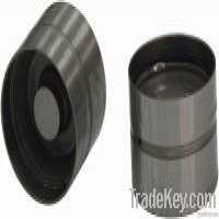 valve tappet Manufacturer