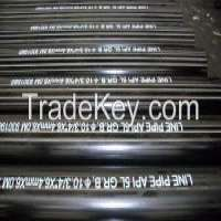 carbon seamless steel pipe ASTM B3610 Manufacturer