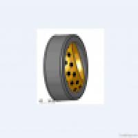 Spherical Plain Bearing Manufacturer