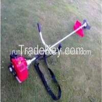 of Lawn Mower Manufacturer