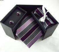 Corporate Gift Set