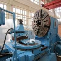 Spherical Lathe Machine Manufacturer
