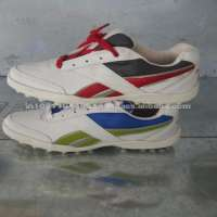 cricket shoes Manufacturer
