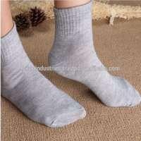dress socks men socks Manufacturer