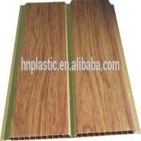 pvc ceiling panel G0063 Manufacturer