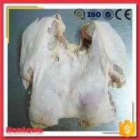 LowFat Frozen Boneless Chicken