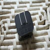 Power Adapter AC Charger