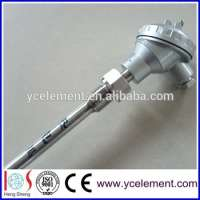 thread temperature sensor Manufacturer