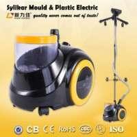 Garment Steamer Manufacturer
