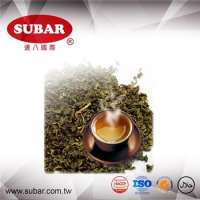 TRP1.0-01 loose teas online black tea shop green tea deals