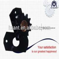 Nonstandard Sprocket Manufacturer