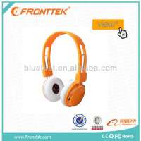 m676 headset laptop accessory Manufacturer