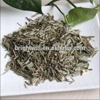 Premium Healthy Green Lemon Grass Tea Dried Flower Tea Flower Tea Manufacturer