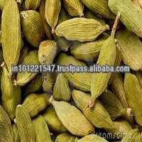 Natural Cardamom Oleoresin