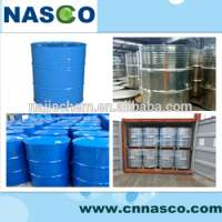 Eucalyptus oil 70 80 85 detergentcosmetic Manufacturer