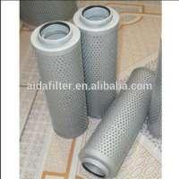 Air Line Filter Manufacturer