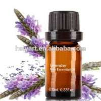hot sale high quality lavender essential oil price