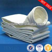 dust cyclone separator bag dust filter Manufacturer