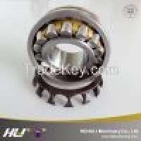 21316 Spherical Roller Bearing 21316K 80*170*39 mm 21316W33 Bearing Rollers  Manufacturer