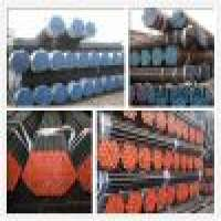 PROMOTIONhigh seamless carbon steel pipe Manufacturer