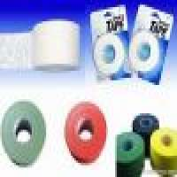 Cello Tape and Sport tapes Manufacturer