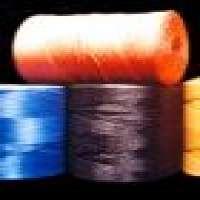 1WPPwoven poly poplin sack 2 LENO ONION BAGE 3 BALER TWINE Manufacturer