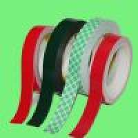 Rubber Adhesive Tape and Foam Tape Manufacturer