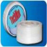 Glass fiber selfadhesive tape Manufacturer