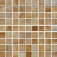 Various Mosaicsstained glass jewelstone;murano venu;gemstone Manufacturer