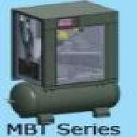 Screw air compressor air receiver Manufacturer
