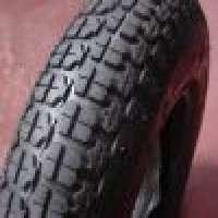 Barrow Tyre Manufacturer