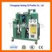 LP30 Lubricant Oil Filter Machine Oil PurificationFiltration Manufacturer