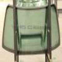 Auto Glass car glass Manufacturer