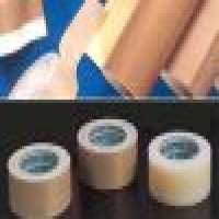 PTFE adhesive fabric and tape Manufacturer