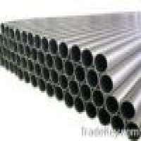 titanium pipes&tubes Manufacturer