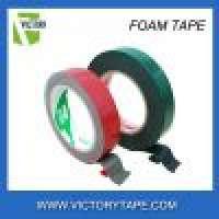 Double side PEEVA foam tape automobile Manufacturer
