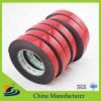 foam tape Manufacturer