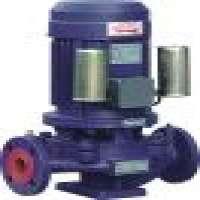 Flange Pipe Pump SG SGR Manufacturer