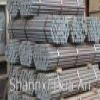 continuous cast iron barductile cast iron barQT45010 Manufacturer