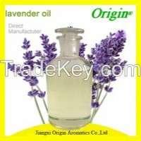 Natural pure lavendar essential oil  competitiv Manufacturer