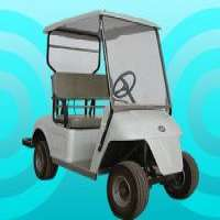 Golf Car Manufacturer