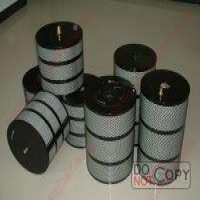 EDM Industrial Filter Manufacturer