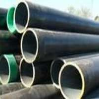 Alloy Steel Tubes Manufacturer