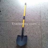 shovel Manufacturer