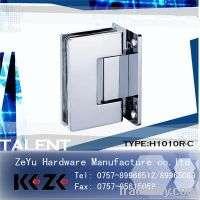 GLASS DOOR HINGE Manufacturer