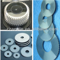 cemented carbide tipped circular saw blade Manufacturer