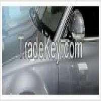 Automotive Lubricants Manufacturer